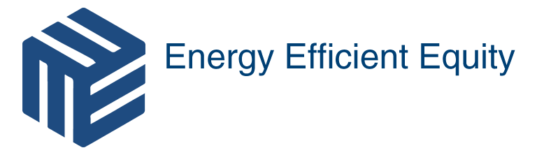 Energy Efficient Equity