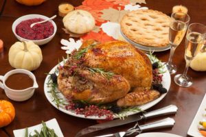 Artificial Grass you'll be Grateful for this Thanksgiving