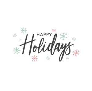 Celebrate the Holiday Season with Synthetic Turf