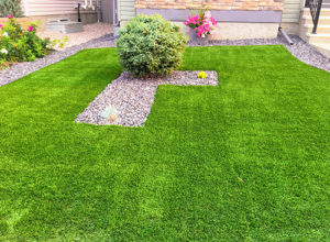 Best Artificial Grass in Upland, CA