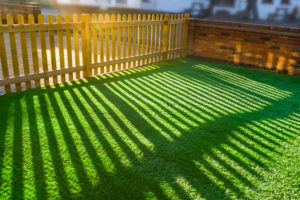 Get a Green Lawn 365 Days a Year in Orange County with Fake Grass