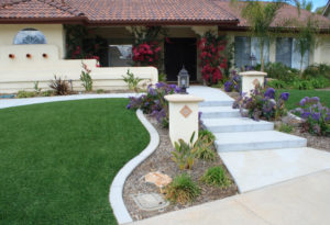 Are You Ready to Install Artificial Residential Turf in Los Angeles?