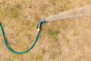 Never Have Brown Grass Again with an Artificial Lawn in Riverside CA