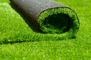 Debunking Common Myths About Artificial Grass