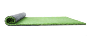 Does the Thickness of my Artificial Turf Matter?