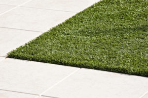 Make Your Neighbors Turn Green with Envy with an Artificial Lawn in Los Angeles
