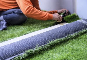 Why Choose Green Turf as Your Los Angeles Artificial Turf Installer?