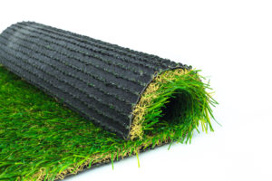 Don't Let Winter Ruin Your Lawn, Get Artificial Turf Installed in Banning CA Today