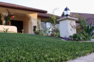 Is Your Yard Missing Something? You Might Need Artificial Turf Installation in Rialto CA