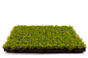 Just One Square Foot of Synthetic Grass Can Save 55 Gallons of Water a Year for Perris CA Residents!