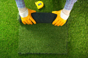 Why You Should Replace Your Orange County Lawn with Artificial Grass, Even if You Love Your Real Grass