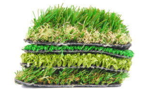 5 Signs it's Time to Replace Your Old Artificial Grass in Redlands CA