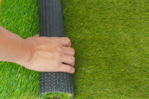 Here's Why Getting Artificial Turf Installed in Corona CA in the Springtime is the Best Time