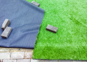Now is the Right Time to Get Artificial Commercial Turf Installed in Lake Elsinore CA