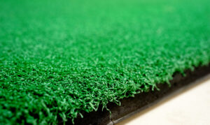Artificial Grass is More Beautiful Than Ever Before! Get Residential Turf in Murrieta CA Today