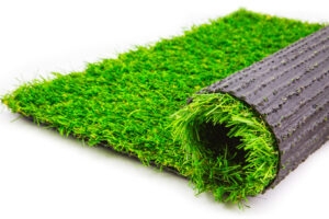 During an Uncertain Time, Consider Artificial Turf Installation in Colton CA
