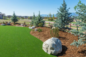 Moreno Valley CA Residents: Have You Had Synthetic Turf Installed on Your Property Yet?
