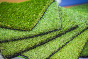 Are You Aware of These Interesting Facts About Synthetic Grass in Riverside CA?