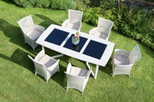 Celebrate Thanksgiving with Family on Your New Synthetic Lawn in Redlands CA