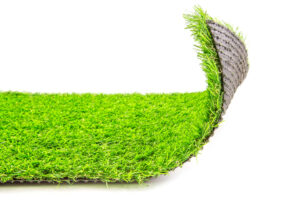 Lawn Looking Blah? Get it Amped Up with Artificial Turf in Eastvale CA