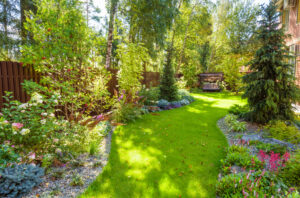 Spring is Almost Here! Get the Lawn of Your Dreams in Lake Elsinore CA