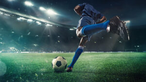 Discover a Few of the Reasons That Artificial Grass Can Be Better for Soccer Players Than Natural Grass