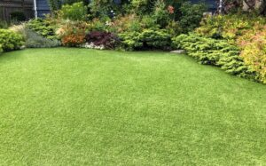 Is Artificial Grass the Right Option for Your Playground or Daycare?
